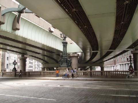 のあ519 お江戸日本橋七つ発ち~♪_b0061261_22321586.jpg