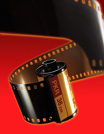 Kodak PKR_a0002672_1073997.jpg