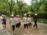 都会のオアシス~うつぼ公園_b0050787_23421022.jpg