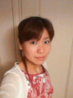 おめかし~☆_c0066224_1131755.jpg