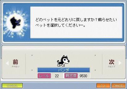 f0102630_12321763.jpg