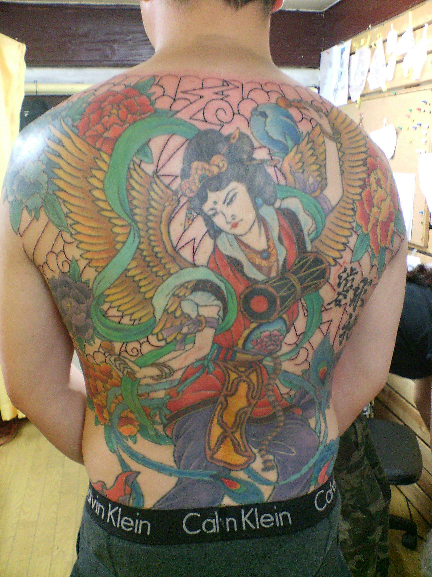 5th harmony tattoo design tattoo design bild