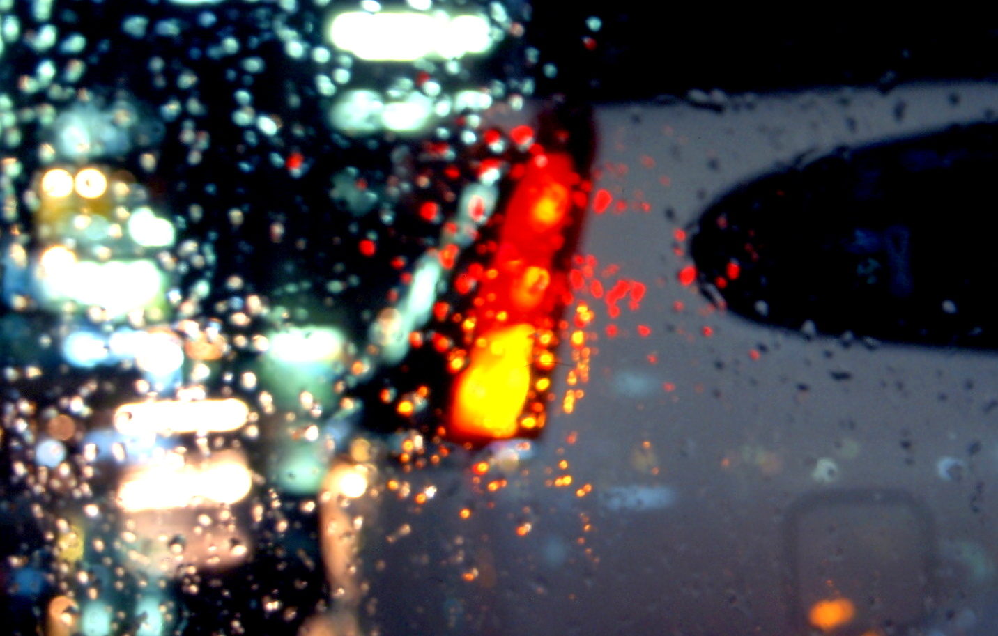休日の雨は_f0079943_14383261.jpg