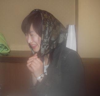 麻生久美子の誕生日_b0040798_18174328.jpg