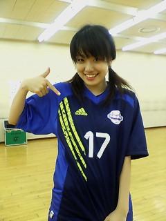 チャレンジカップ☆ _c0053207_16412283.jpg