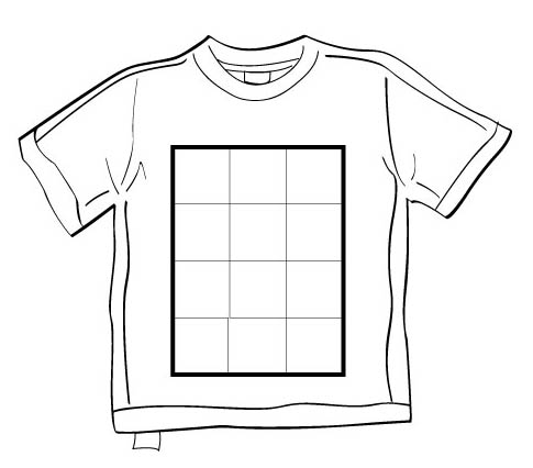 Tシャツ3_f0083935_1302479.jpg
