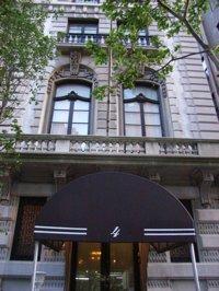 在NY大使官邸(自宅)に招待されました_f0088456_6151719.jpg