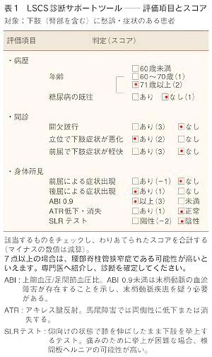 b0052170_18235263.jpg