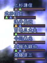 b0026696_18135914.jpg