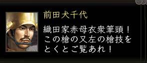 b0026696_189084.jpg