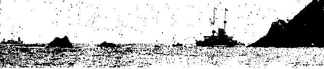 f0028703_1843196.jpg