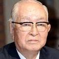 安倍晋三の統一教会祝電醜聞と自民党総裁選 - 渡辺恒雄の戦い_b0087409_18163216.jpg