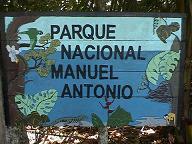 Parque Nacional Mnuel Antonio_e0055023_0525514.jpg