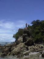 Parque Nacional Mnuel Antonio_e0055023_122248.jpg