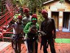Santa Elena Nacional Parque_e0055023_1615159.jpg