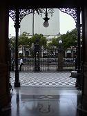 San Jose_e0055023_17174726.jpg