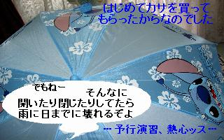 a0048531_16523533.jpg