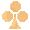 チャムアパ−トメント_1_e0044855_2059132.jpg