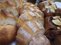 今日のパン教室_f0103755_0151329.jpg
