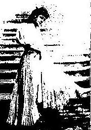 f0028703_1865134.jpg