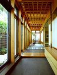 積水ハウス、国立市の研究施設でサステナブルをテーマに居住実証実験を開始 東京都国立市_f0061306_1351857.jpg