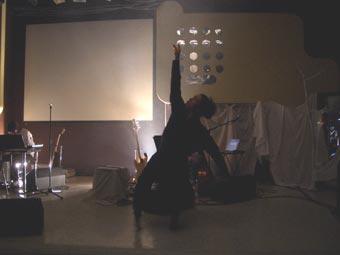 Live@Duo--Dancer_f0064823_15781.jpg