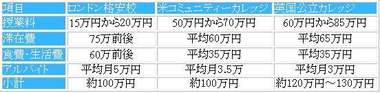 b0080738_1145207.jpg