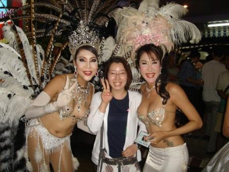 新婚旅行でタイに行って来たよ2。_e0003660_22301432.jpg