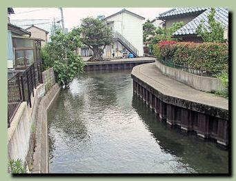 大野庄用水(その1)_f0079990_929397.jpg