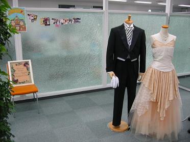 結婚式のお二人へ_b0081010_0325563.jpg