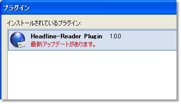f0093348_16594668.jpg