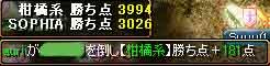 柑橘系19戦目!_f0016964_1483212.jpg