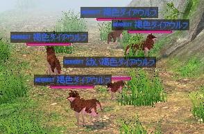e0092781_20434935.jpg