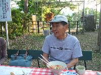 日本滞在紀 第十一章 飛騨でスコッツ3姉妹 故郷探索_c0027188_3551950.jpg