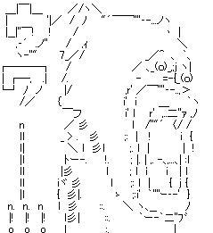 f0065197_9485853.jpg