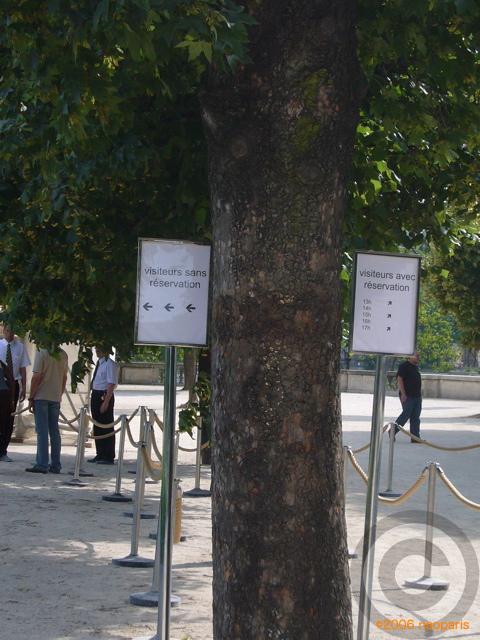 ■パリの美術館から_a0008105_18334186.jpg