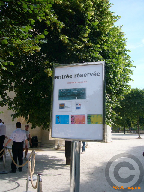 ■パリの美術館から_a0008105_1833626.jpg