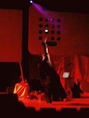 Live@Duo--Dancer_f0064823_18422164.jpg