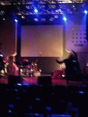 Live@Duo--Dancer_f0064823_1842549.jpg