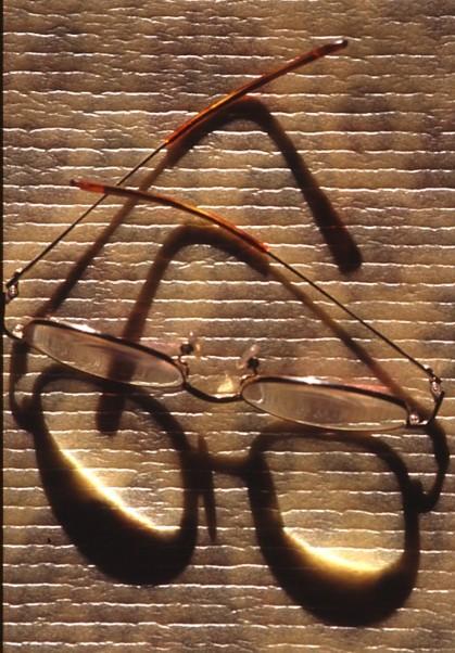 眼鏡のめがね_f0055131_2151497.jpg