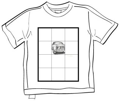 Tシャツ5_f0083935_23472590.jpg