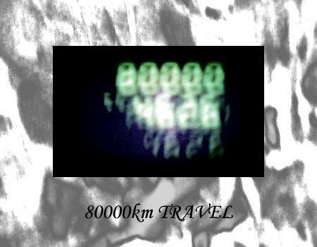 d0029241_19384929.jpg