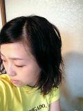 e0077984_22501644.jpg