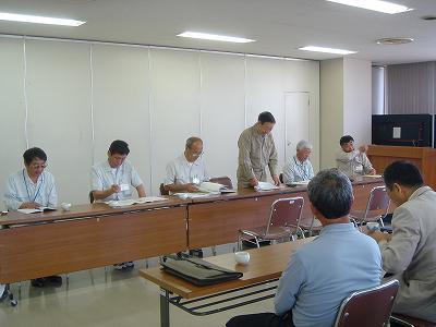 種村県会議員 公共事業要望会_f0019487_6554453.jpg