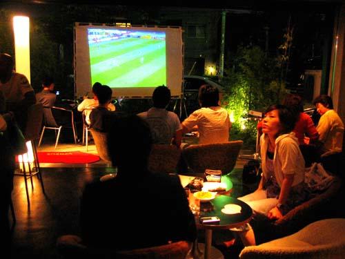 サッカーワールドカップ_b0083801_15371426.jpg
