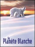 ■ホワイトプラネットLa Planete blanche  (映画) _a0008105_2119330.jpg