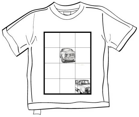 Tシャツ6_f0083935_23582270.jpg