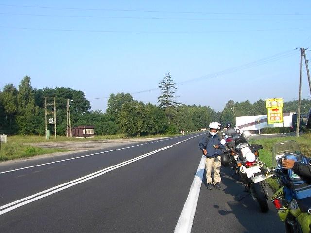 ユーラシア大陸横断 (52) ドイツ入国_c0011649_0384230.jpg
