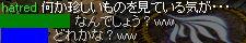 a0061353_15425718.jpg
