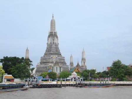 タイ旅行記3_e0003660_11525021.jpg
